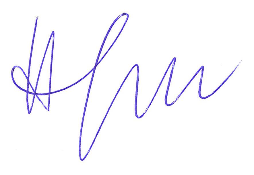 Unterschrift_HansGut_PNG