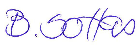 Unterschrift_BeatSottas
