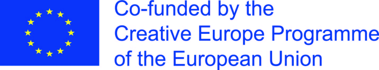 European-Union_Logo-11