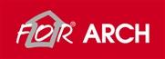 ARCH_ONRED