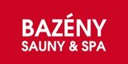 BAZENY_POD_ONRED