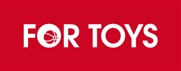 TOYS_ONRED