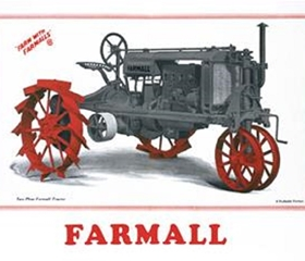 1923_first-farmall_low4.jpg