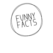 funnyfacts 1