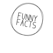 funnyfacts2