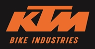 KTM_Logo-2016-CMYK_Orange_onBlack_Vertical