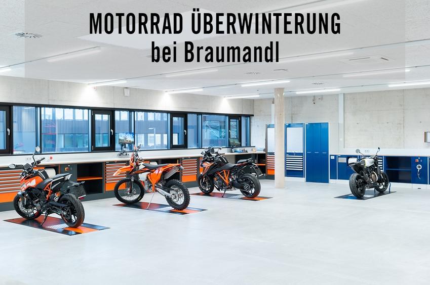 Motorrad20C383C2BCberwinterung20bei20Braumandl202