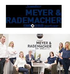 meyerrademacher