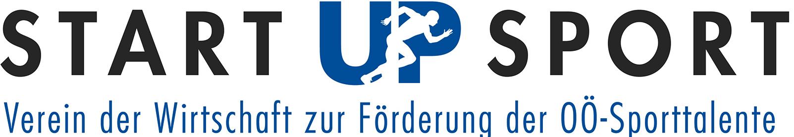 Logo-Start-Up-Sport