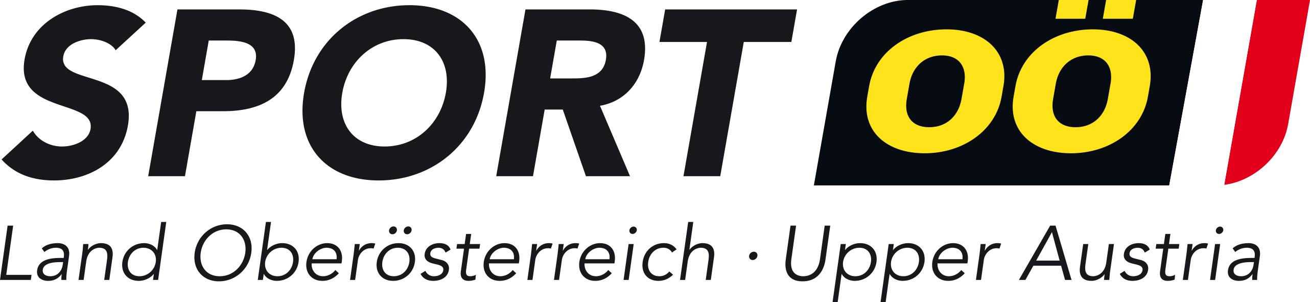 Logo_Sportland-OO